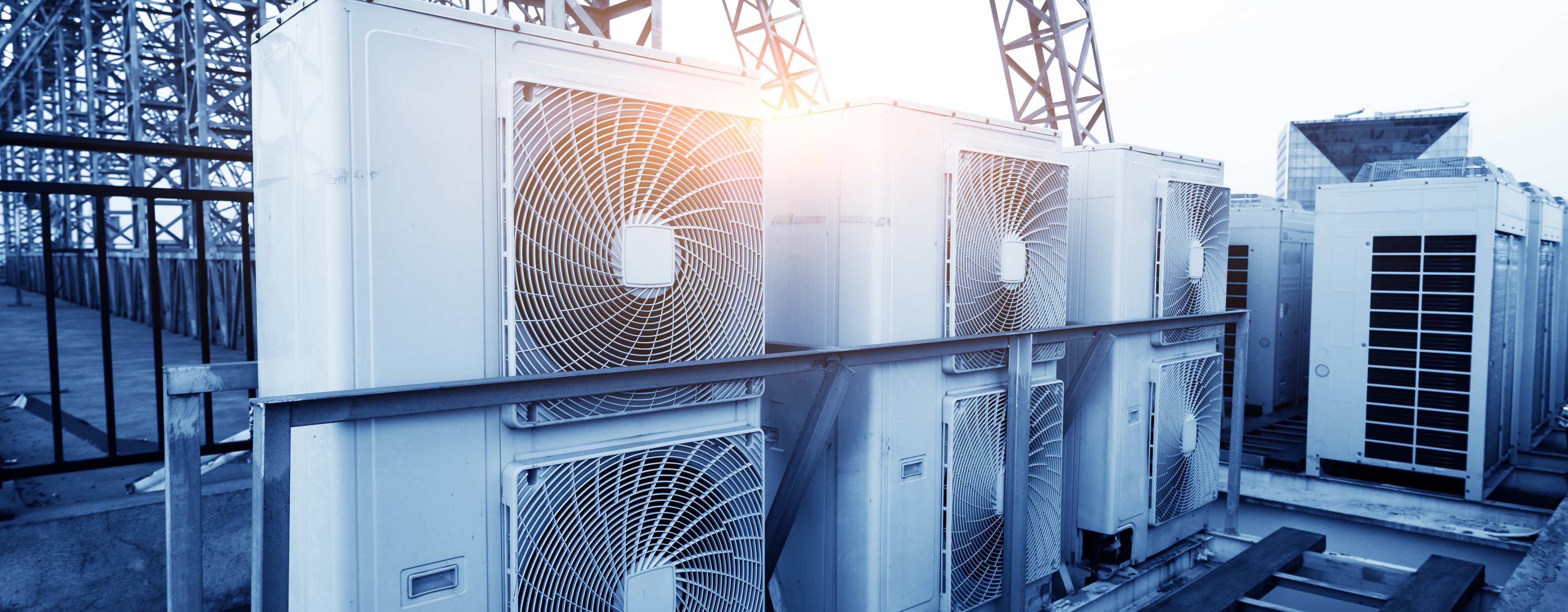 Airconditioning Repairs Cairns
